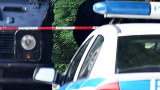 Момиченце станало свидетел на тройното убийство в Самоков, стрелецът го пощадил