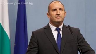 Държавният глава ще открие академичната година в Шуменския университет