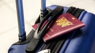Проучване: Българският паспорт е сред най-влиятелните в света