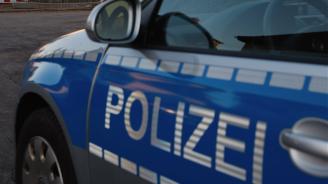 Германецът, пребит от афганистанци в Кьотен, починал от остра сърдечна недостатъчност