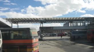 Билетите за междуградските автобуси поскъпват с 5%