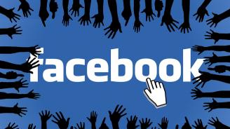 Марк Зукърбърг: Фейсбук вече е по-подготвен за борба с изборни манипулации