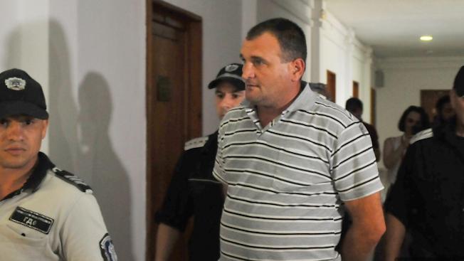 Окръжният съд в Бургас осъди на 4 години и 8