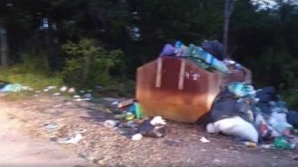 Омагьосаният кръг на ремонтите в Панчарево