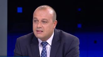 БСП с коментар за Бойко Борисов и защо трябва да подаде оставка