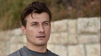 Талантлив балетист е велосипедистът, убит от шофьор с БМВ във Варна!