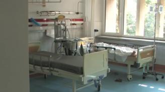 Болницата в Стара Загора затъна в дългове