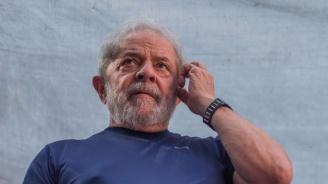 Бивш кмет ще се бори за бразилски президент