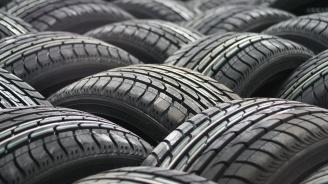 Защо да чакаш лошото време? Вземи зимни гуми през м. Септември с отстъпка