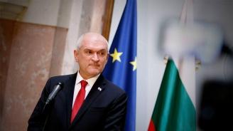 Димитър Главчев: Полагаме усилия да върнем загубеното чувство за справедливост у хората