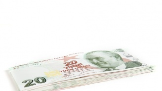 Централната банка на Турция вдигна лихвата до 24%
