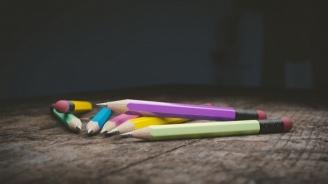 Зам.-министър на образованието: Отпадналите през миналата учебна година деца са 14 058