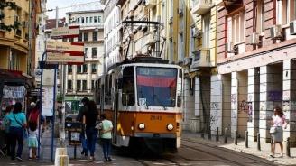 България в топ 15 в света по ръст на цените на жилищните имоти
