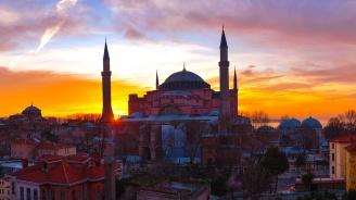 Турски учен: Има риск от силен трус в района на Истанбул, както и опасност от цунами