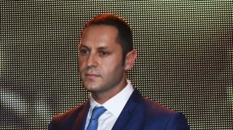 Експерти по пътна безопасност държат Манолев да не се отказва от транспортното министерство