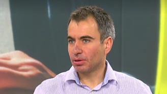 След ареста журналистите: Експерти коментираха как това се отразява на България