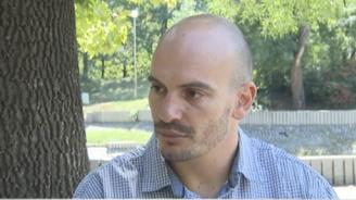 Арестуваните журналисти: Ще търсим съдебна отговорност. ГДБОП: Не дължим извинение