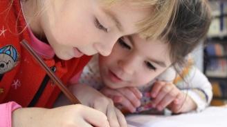 Над 540 семейства от Разградско са поискали помощи за първокласници