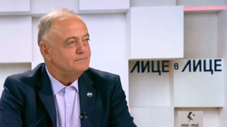 Атанас Атанасов: Борисов има интерес МВР да не работи