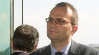 Мартин Димитров: Ако големите вериги продават хляба без печалба, ще бъдат ударени малките търговци
