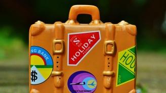 Скачат приходите от международен туризъм в България