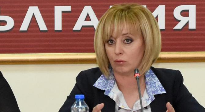 Напоследък зачестяват жалбите срещу ВиК-операторите, каза в Силистра омбудсманът Мая
