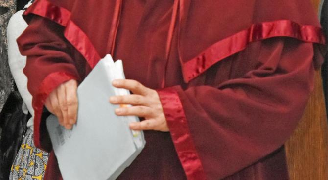 Прокурорската колегия на Висшия съдебен съвет ще избира нов шеф