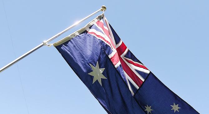Нова Зеландия отбелязва 125 години, откакто е предоставила на жените