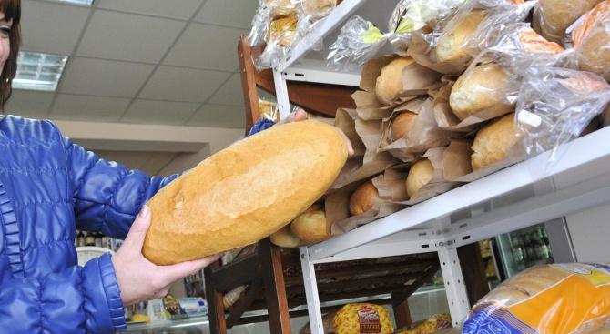 Ще продават ли на пазара хляб без печалба?