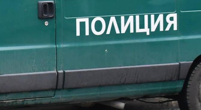 На 19.09.2018 г. вечерта прокурор при Софийска районна прокуратура задържа