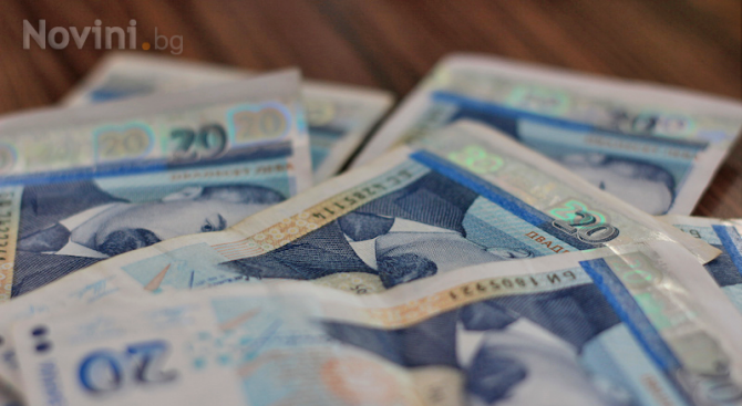 84-годишна жена от Пловдив е измамена с 13 000 лева,