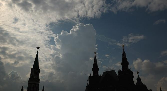 Русия окачестви новата вълна американски санкции като грешка и заяви,