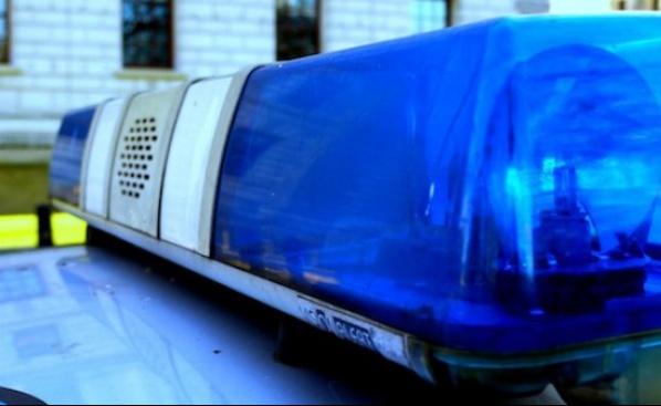 """Мъж бе открит мъртъв в апартамент в столичния квартал """"Люлин"""
