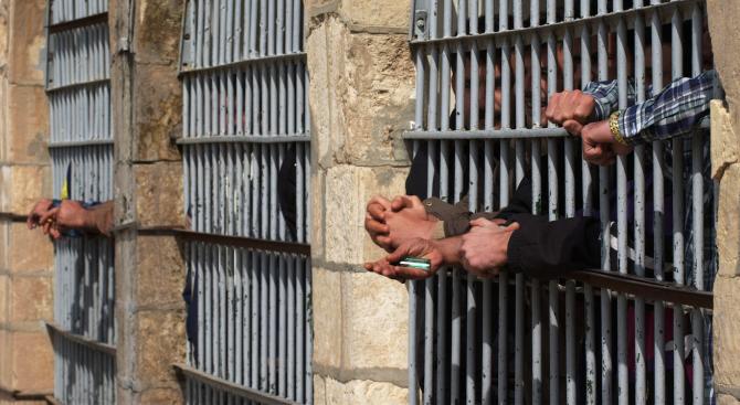 Двадесет бивши агенти на чилийските тайни служби бяха осъдени на