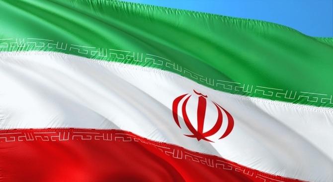 Министерството на външните работи на Иран привика посланиците на Холандия,