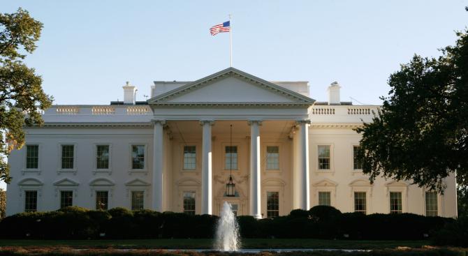 Правителството на президента Доналд Тръмп съобщи вчера, че ще предложи