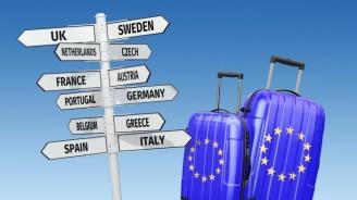 Quo vadis, Европа?