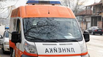 Откриха мъртво 10-годишно дете в асансьор в Кюстендил (видео)