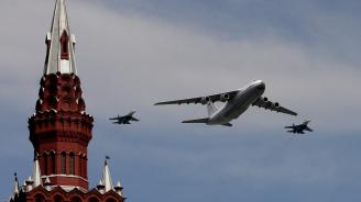 Русия с остра атака към Израел заради инцидента с военния самолет Ил-20