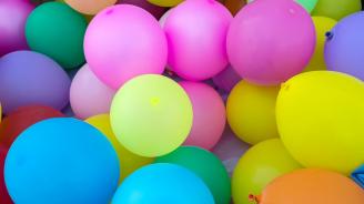"""Проверяват сигнали за продажба на балони с """"райски газ"""" в Златоград"""