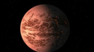 Земляните могат да се преселят на близка екзопланета