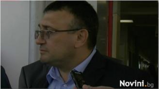 """МВР и """"Пирогов"""" с подробности за простреляния в главата полицай (видео)"""