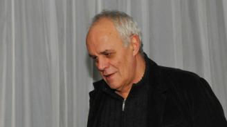 Андрей Райчев: Не му спада плюсът на Борисов, но много му расте минусът