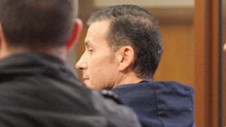 Спецпрокуратурата подозира Миню Стайков и за злоупотреба с европари