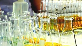 Наш химик получи място в Менделеевата таблица (снимка)