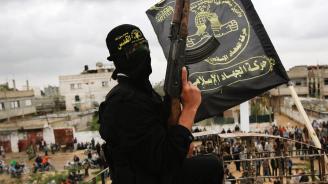 Терористичните атаки намалели с 23% за една година, сочи доклад на САЩ