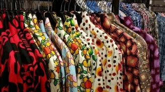 """Оскъпяват дрехите втора употреба с """"продуктова такса"""""""