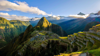 Откриха причината за масовата гибел на древни цивилизации