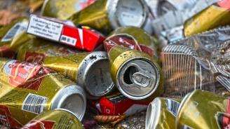 Обемът на отпадъците в световен мащаб може да се увеличи със 70 процента до 2050 г.