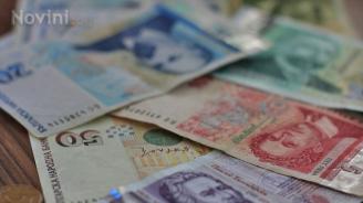 КНСБ изследва обема на сивата икономика и недекларирания труд